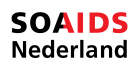 Digitale Leeromgeving Soa Hiv Seks