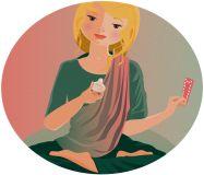 basiskennis anticonceptie