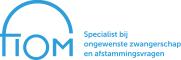 logo FIOM 180x60