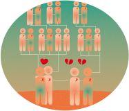 partnermanagement hiv centra