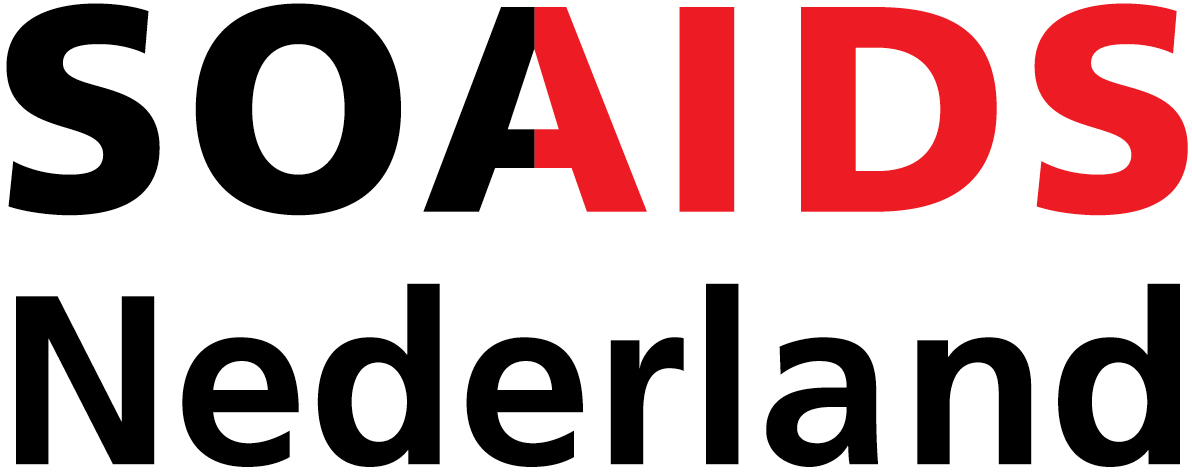 Soa Aids Nederland Academie